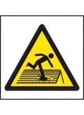 Fragile Roof Symbol