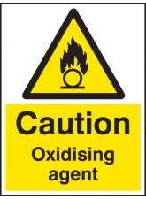 Oxidising Agent