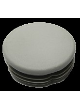 Plastic Post Cap 76mm Dia